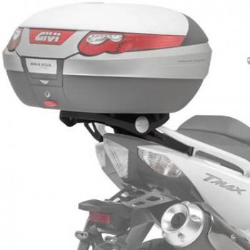 Крепление центрального мотокофра GIVI Monokey для Yamaha XP530 T-Max