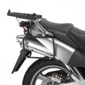 Крепление боковых мотокофров GIVI Monokey для Honda XL650V Transalp
