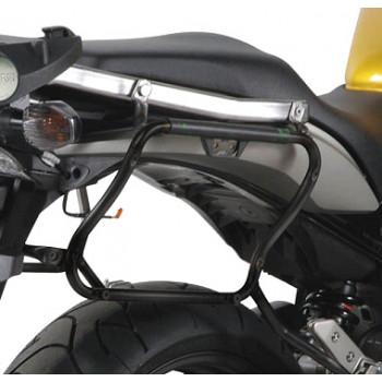 Крепление боковых мотокофров GIVI V35 Monokey для Honda CBF600/1000
