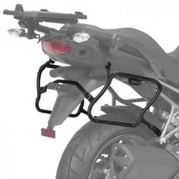 Крепление боковых мотокофров GIVI V35 Monokey для Kawasaki KLE1000 Versys