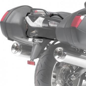 Крепление боковых мотокофров GIVI V35 Monokey для Kawasaki ZX14