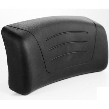 Спинка для мотокофра GIVI B33 Black