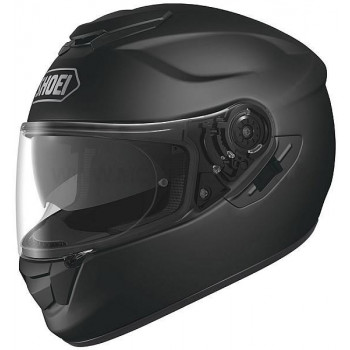 Мотошлем Shoei GT-Air Matt Black XL