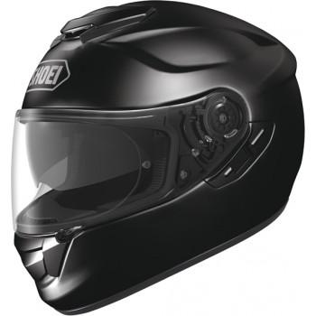 Мотошлем Shoei GT-Air Black M