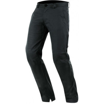 Мотобрюки Alpinestars Idiom Chinos Anthracite 32
