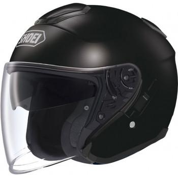 Мотошлем Shoei J-Cruise Black M