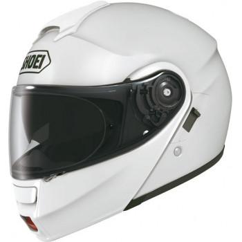 Мотошлем Shoei Neotec White L