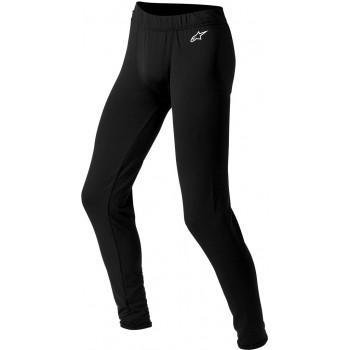 Термоштаны Alpinestars Thermal Tech Race Black S