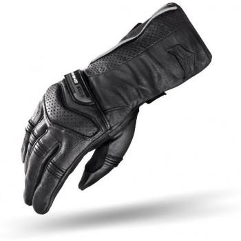 Мотоперчатки Shima D-Tour Black M