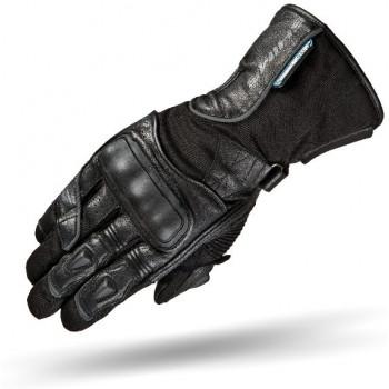 Мотоперчатки Shima GT-1 WP Black L