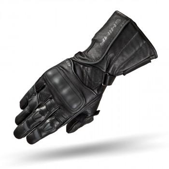Мотоперчатки Shima GT-1 Black S