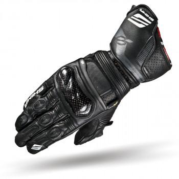 Мотоперчатки Shima RS-1 Black S