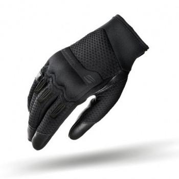 Мотоперчатки Shima Air Lady Black M