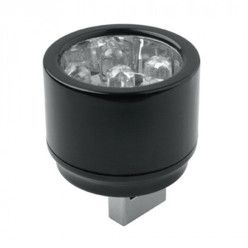 Мотофонарик Interphone USB Light для устройства Interphone Powerbank