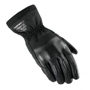 Мотоперчатки Spidi Combat Glove Black XL