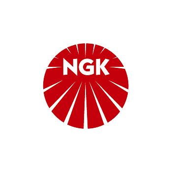 Свеча зажигания NGK 3430 / B8EG