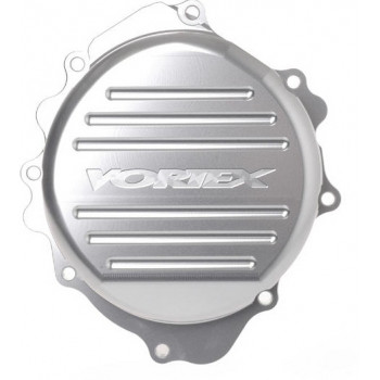 Крышка двигателя Vortex CS290S Silver