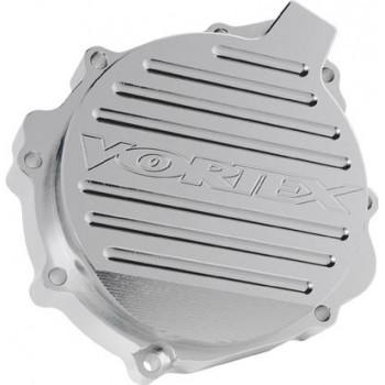 Крышка двигателя Vortex CS505S Silver
