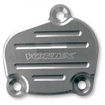 Крышка двигателя Vortex CS603S Silver
