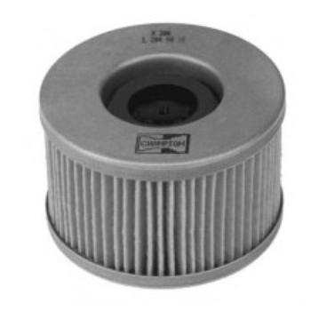 Масляный фильтр Champion CH COF016