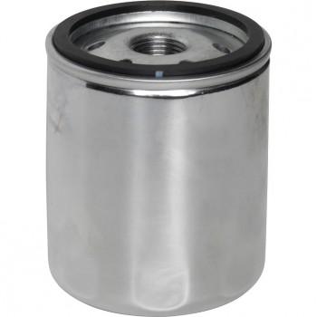 Масляный фильтр Champion CH COF104