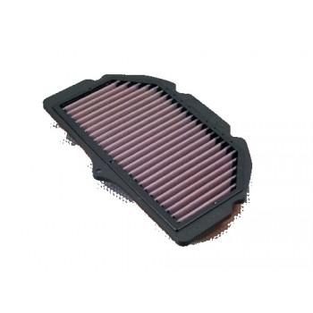 Фильтр воздушный DNA P-S10S02-01