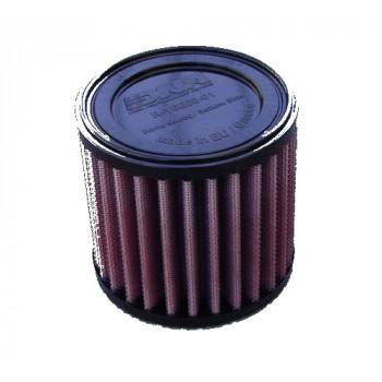 Фильтр воздушный DNA R-Y6E08-01
