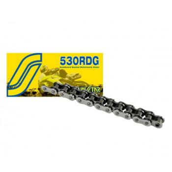 Приводная цепь SUNSTAR 530RDG-118N Neutral