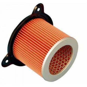 Воздушный фильтр Champion J307