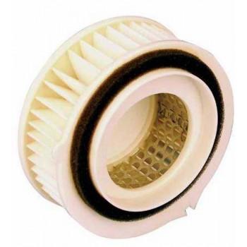 Воздушный фильтр Champion V308