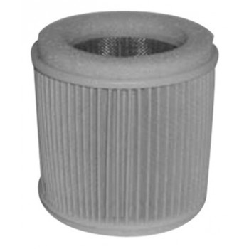 Воздушный фильтр Champion Y337