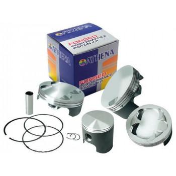 Поршень в комплекте Athena AT S4F06640020A