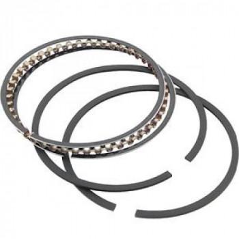 Кольца поршневые Athena AT S41316023