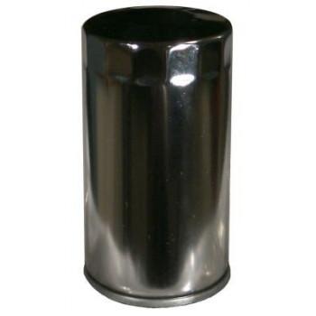 Фильтр масляный HIFLO HF173C