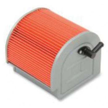 Фильтр воздушный HIFLO HFA1212
