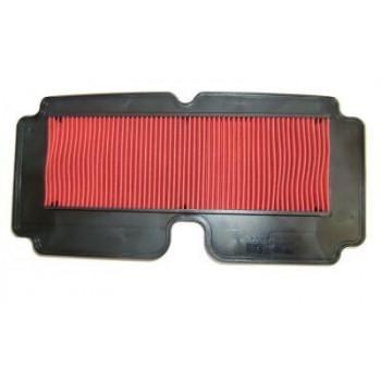 Фильтр воздушный HIFLO HFA1405