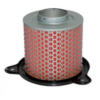 Фильтр воздушный HIFLO HFA1505