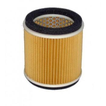Фильтр воздушный HIFLO HFA2910