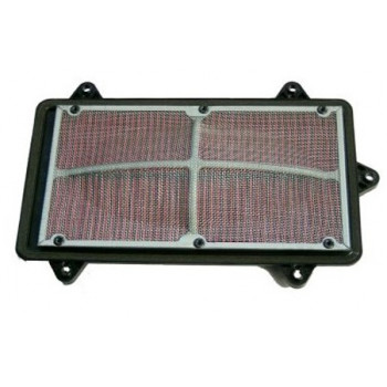 Фильтр воздушный HIFLO HFA3903