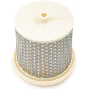 Фильтр воздушный HIFLO HFA4502