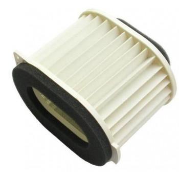 Фильтр воздушный HIFLO HFA4918