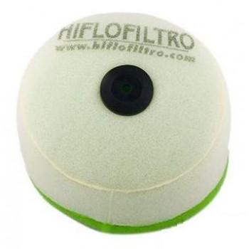 Фильтр воздушный HIFLO HFF1011