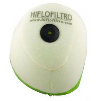 Фильтр воздушный HIFLO HFF1016