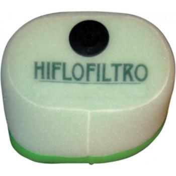 Фильтр воздушный HIFLO HFF2014