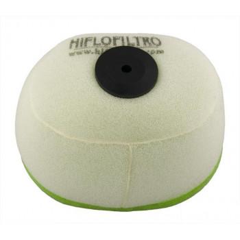 Фильтр воздушный HIFLO HFF2024
