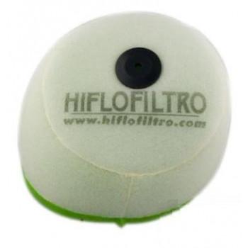 Фильтр воздушный HIFLO HFF3015