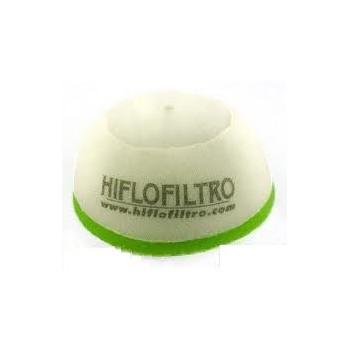 Фильтр воздушный HIFLO HFF3016