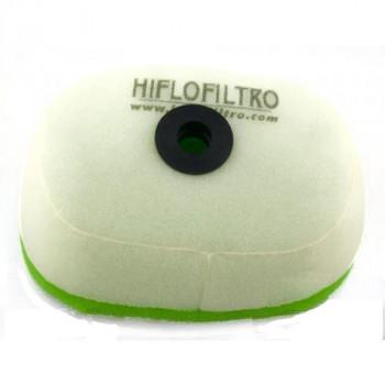 Фильтр воздушный HIFLO HFF3017