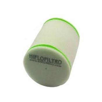 Фильтр воздушный HIFLO HFF3022