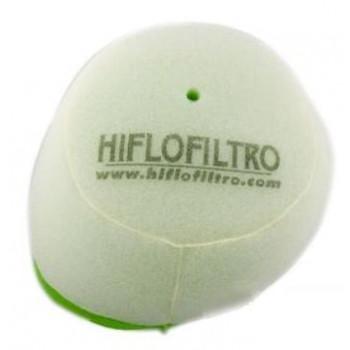 Фильтр воздушный HIFLO HFF4012
